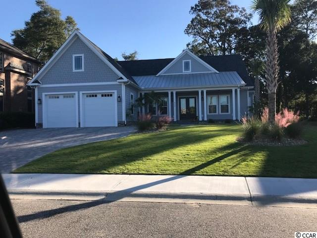 Surfside Realty Company - MLS Number: 1800195