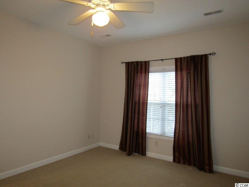 View this 3 bedroom condo for sale at  Colony II in Sunset Beach, NC