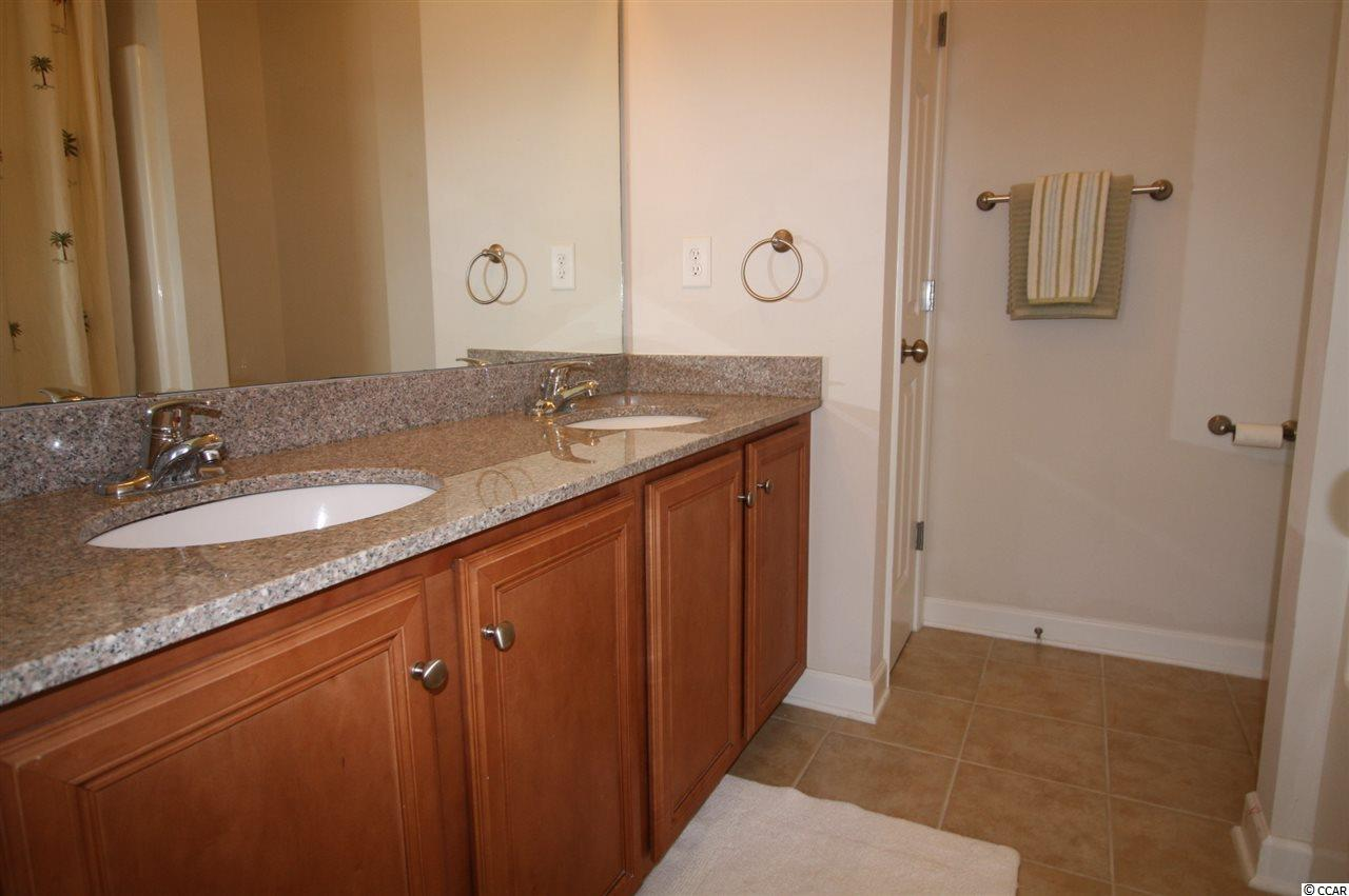 View this 2 bedroom condo for sale at  Market Common Live/Work in Myrtle Beach, SC