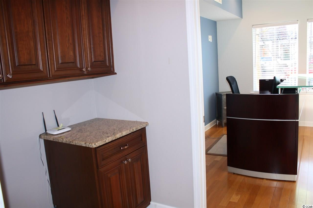 Interested in this  condo for $309,000 at  Market Common Live/Work is currently for sale