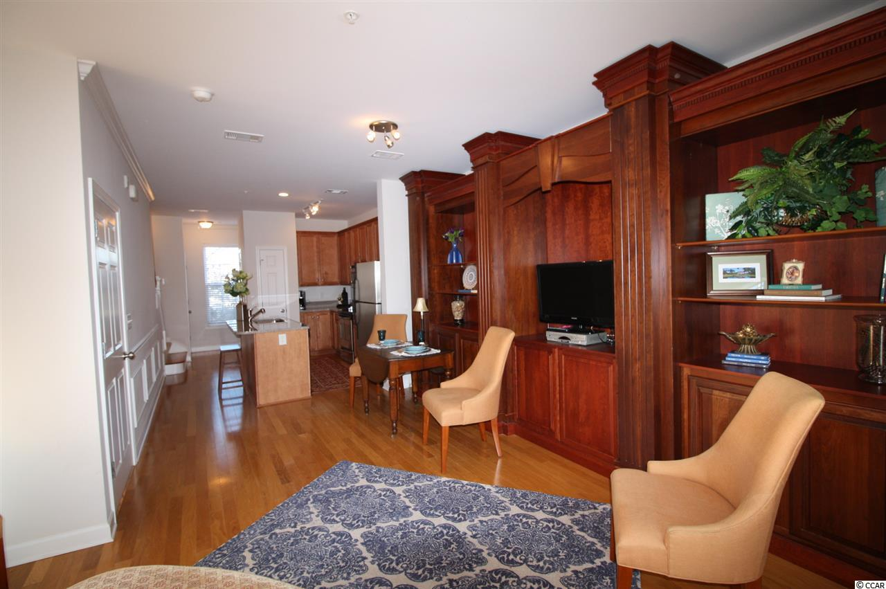 condo for sale at  Market Common Live/Work for $309,000