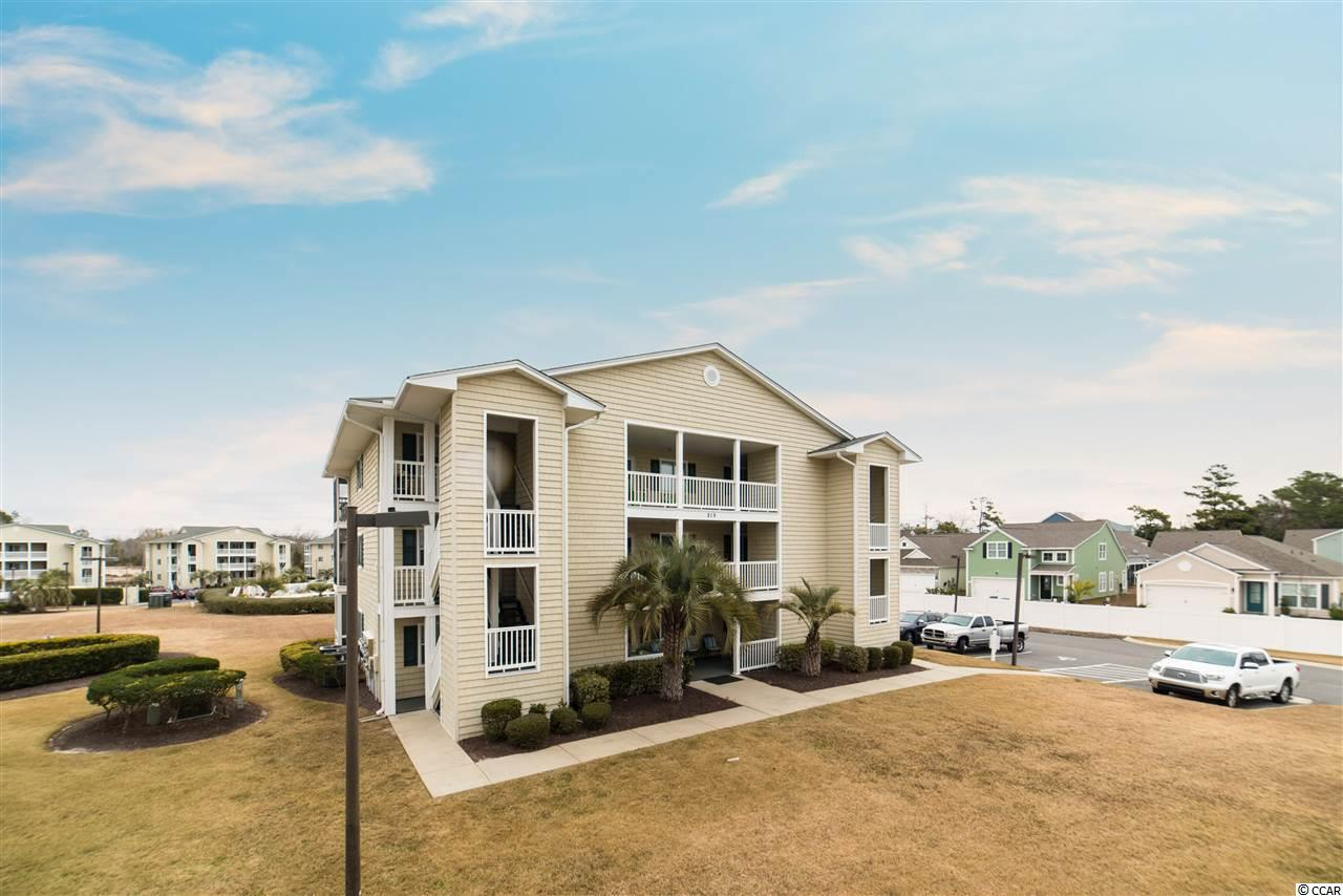 Condo MLS:1800230 Waterway Landing - NMB  215 Landing Rd. North Myrtle Beach SC