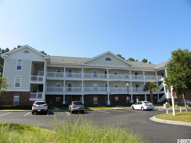 Condo MLS:1800269 Cypress Bend at Barefoot  5750 Oyster Catcher Dr North Myrtle Beach SC