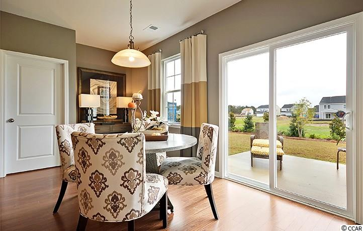 Additional photo for property listing at 1282 Ficus Drive 1282 Ficus Drive Myrtle Beach, South Carolina 29579 United States