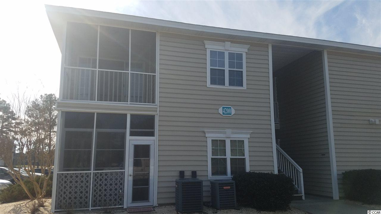 Condo MLS:1800303 Sweetwater  4212 Sweetwater Blvd. Murrells Inlet SC