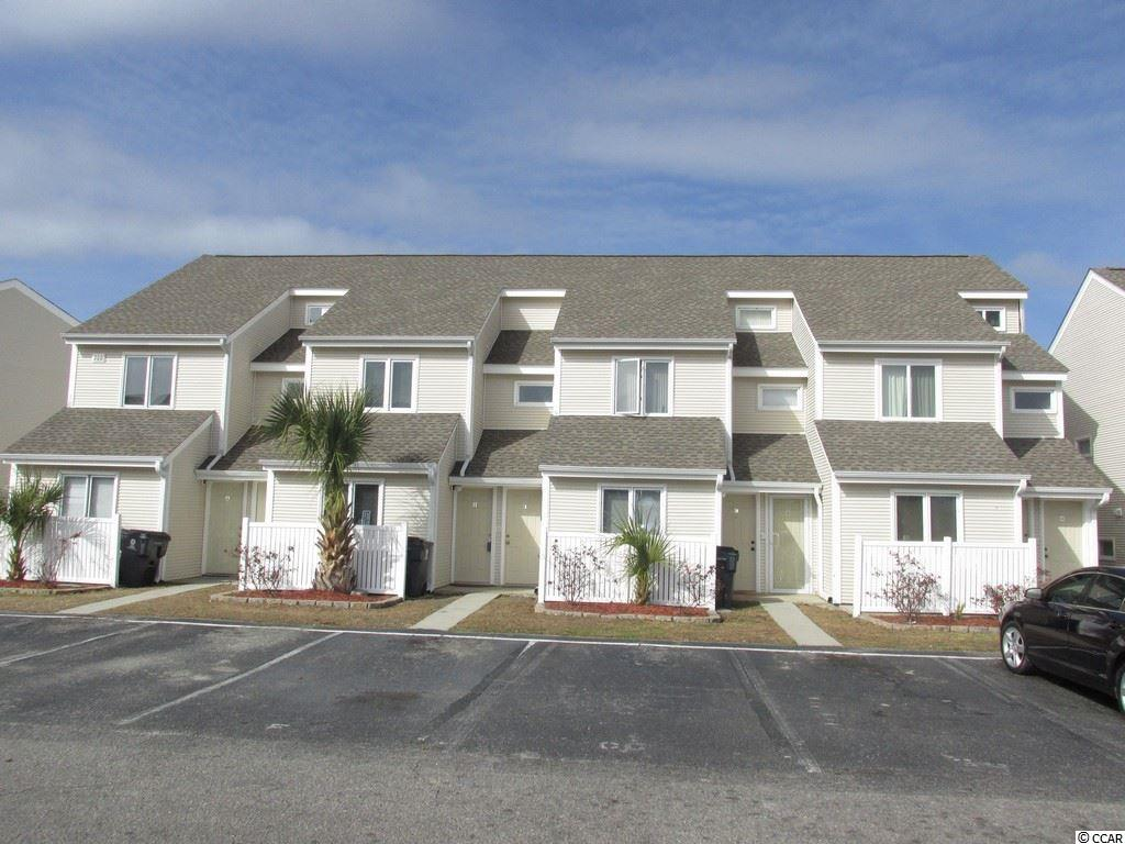 Condo / Townhome / Villa for Sale at 300 Deer Creek Road 300 Deer Creek Road Surfside Beach, South Carolina 29575 United States