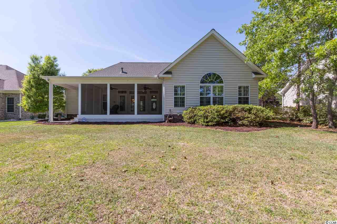Surfside Realty Company - MLS Number: 1800344