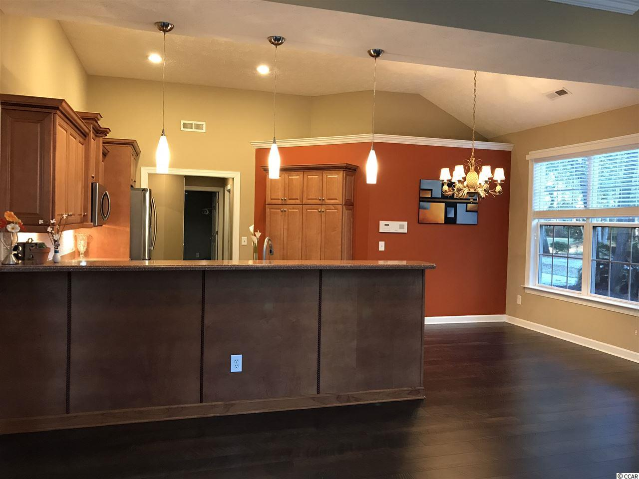 Additional photo for property listing at 90 Troon Court 90 Troon Court Pawleys Island, South Carolina 29585 United States