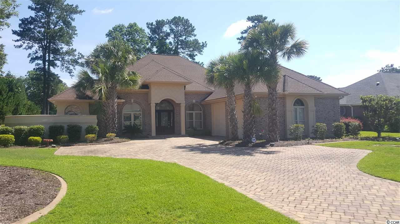 Surfside Realty Company - MLS Number: 1800350