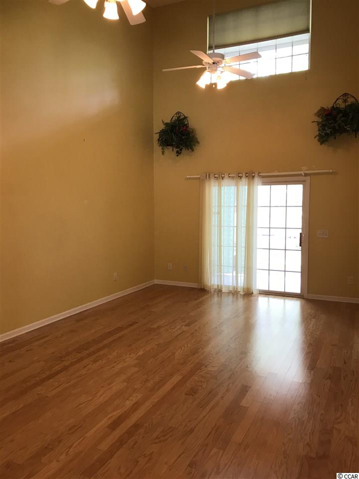 Surfside Realty Company - MLS Number: 1800361