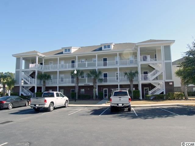 Condo MLS:1800370 Willow Bend - Barefoot - NMB  6253 Catalina Dr North Myrtle Beach SC