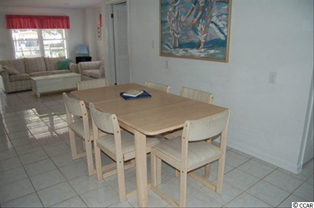 Additional photo for property listing at 503 Sundial Drive 503 Sundial Drive 帕里斯岛, 南卡罗来纳州 29585 美国