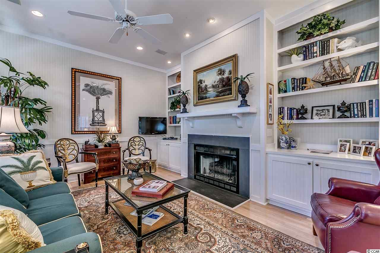 Additional photo for property listing at 86 Compass Court 86 Compass Court Pawleys Island, South Carolina 29585 United States