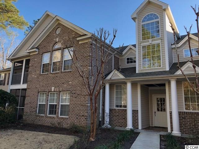 Condo / Townhome / Villa for Sale at 4645 Fringetree Drive 4645 Fringetree Drive Murrells Inlet, South Carolina 29576 United States