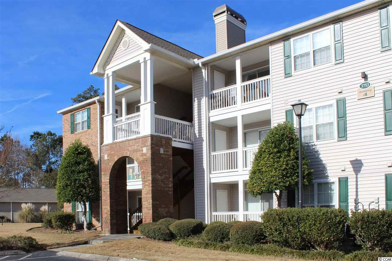 Condo MLS:1800455 Broadway Station  3753 Citation Way Myrtle Beach SC