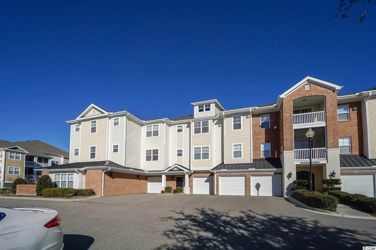 Condo MLS:1800460 The Havens @ Barefoot Resort  6203 Catalina Drive North Myrtle Beach SC