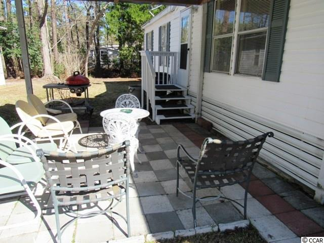 Additional photo for property listing at 54 Offshore Drive 54 Offshore Drive Garden City Beach, South Carolina 29576 United States