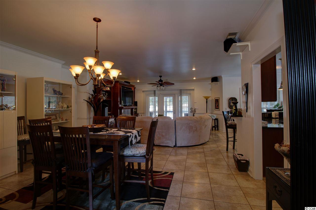 Surfside Realty Company - MLS Number: 1800470
