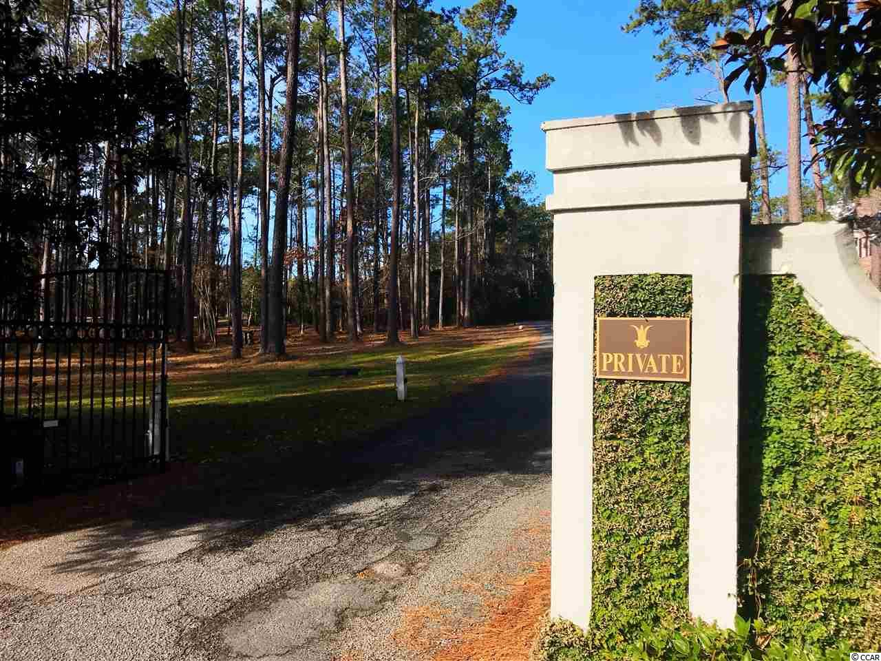 Additional photo for property listing at 873 Denali Drive 873 Denali Drive Conway, South Carolina 29526 United States