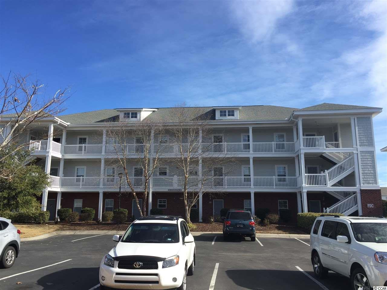 Condo MLS:1800512 Carolina Forest - Berkshire Fore  804 Crumpet Ct Myrtle Beach SC