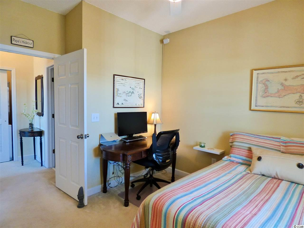This property available at the  Heatherstone #19 in Myrtle Beach – Real Estate