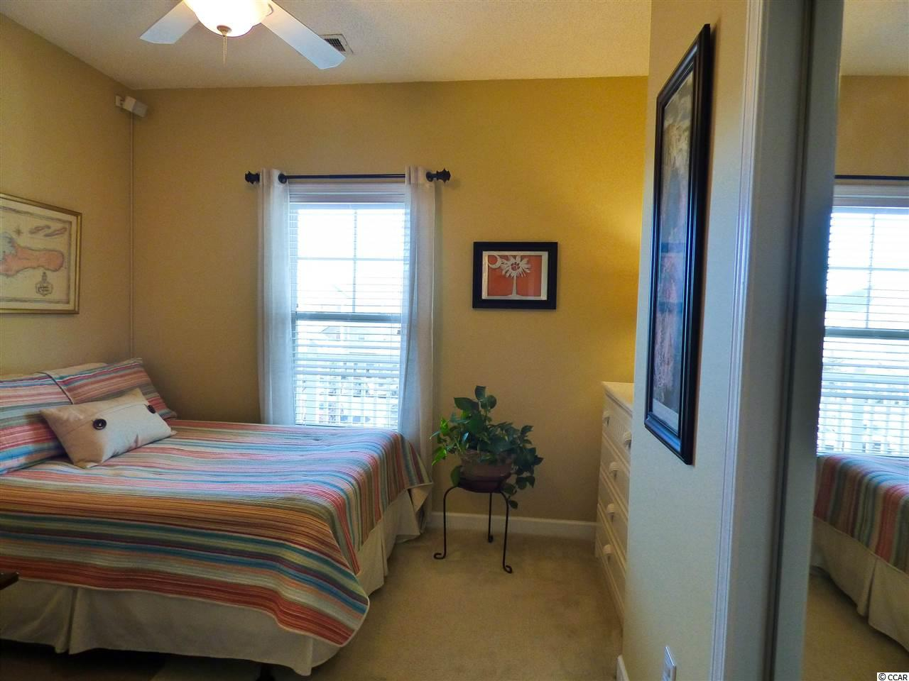 Real estate listing at  Heatherstone #19 with a price of $102,900