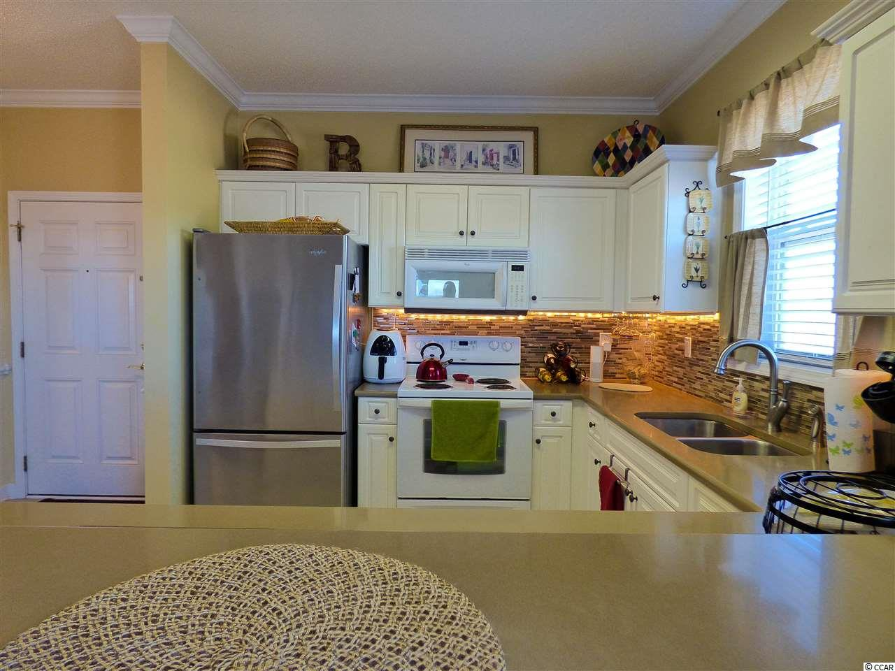 Another property at  Heatherstone #19 offered by Myrtle Beach real estate agent