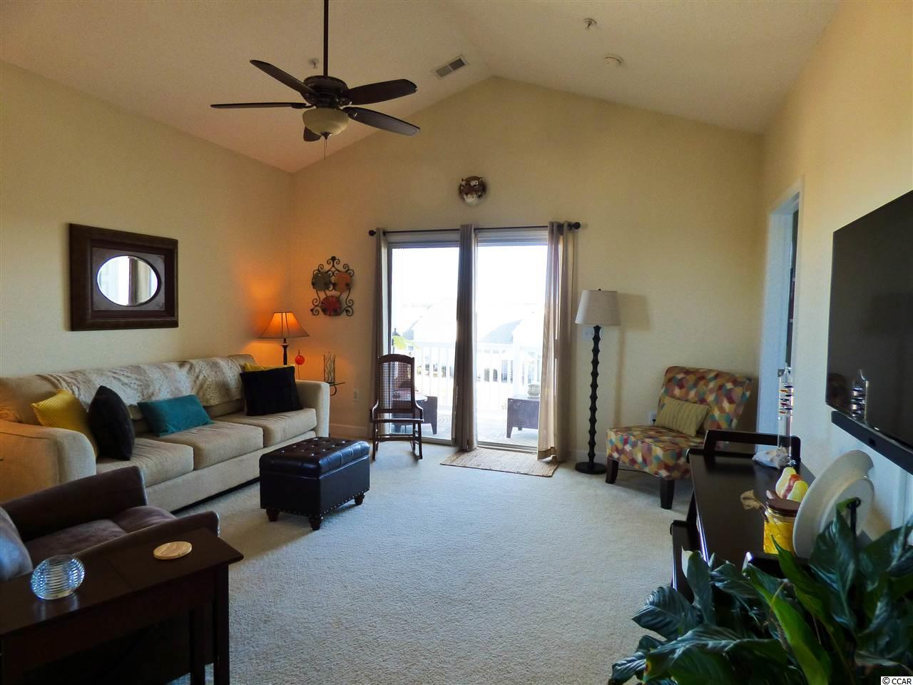 Contact your Realtor for this 2 bedroom condo for sale at  Heatherstone #19