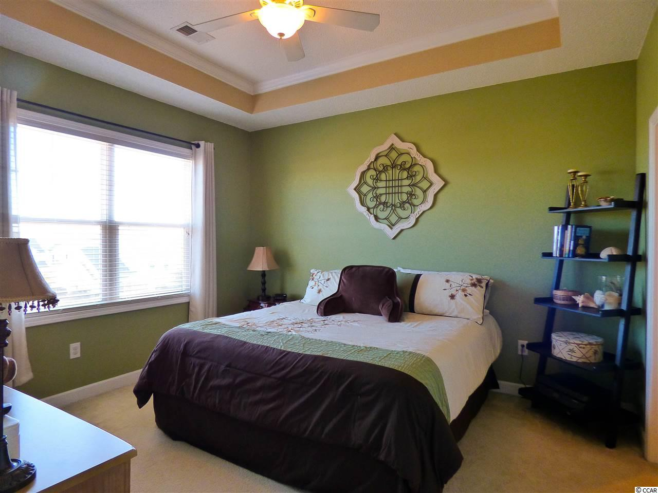 condo for sale at  Heatherstone #19 for $102,900