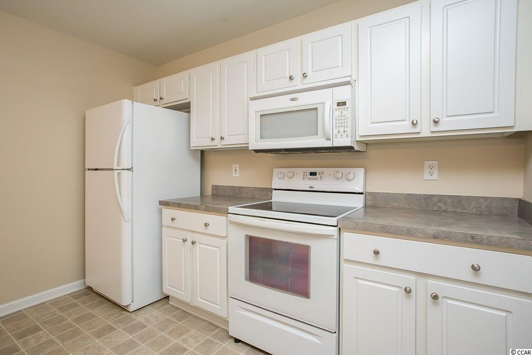 View this 3 bedroom condo for sale at  The Orchards at The Farm in Myrtle Beach, SC