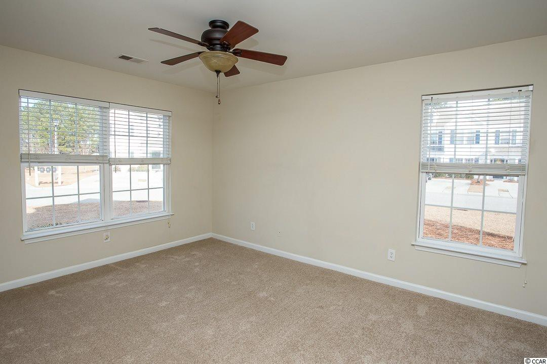 This property available at the  The Orchards at The Farm in Myrtle Beach – Real Estate