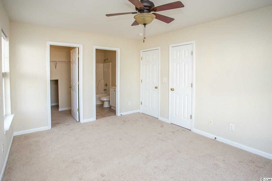 Real estate listing at  The Orchards at The Farm with a price of $169,900