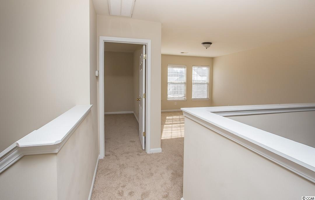 condo at  The Orchards at The Farm for $169,900