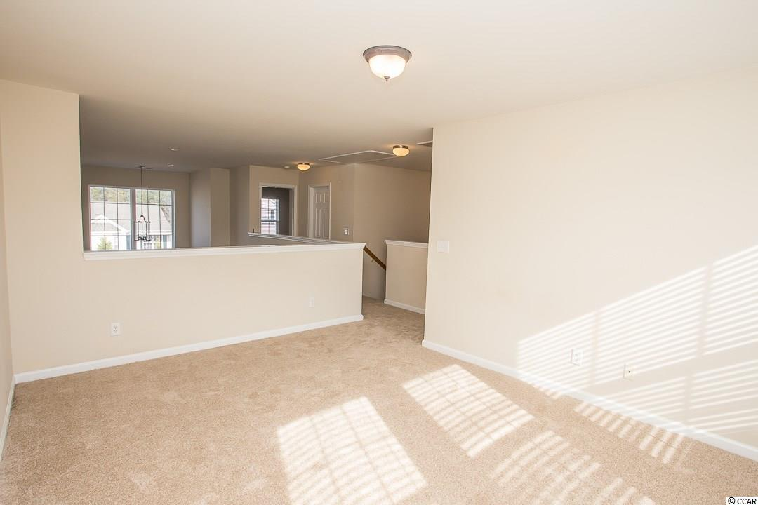 This 3 bedroom condo at  The Orchards at The Farm is currently for sale