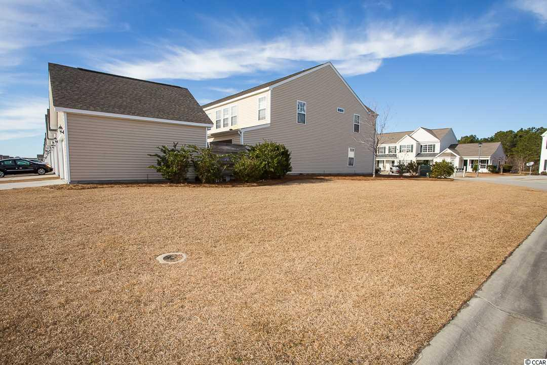 Contact your real estate agent to view this  The Orchards at The Farm condo for sale