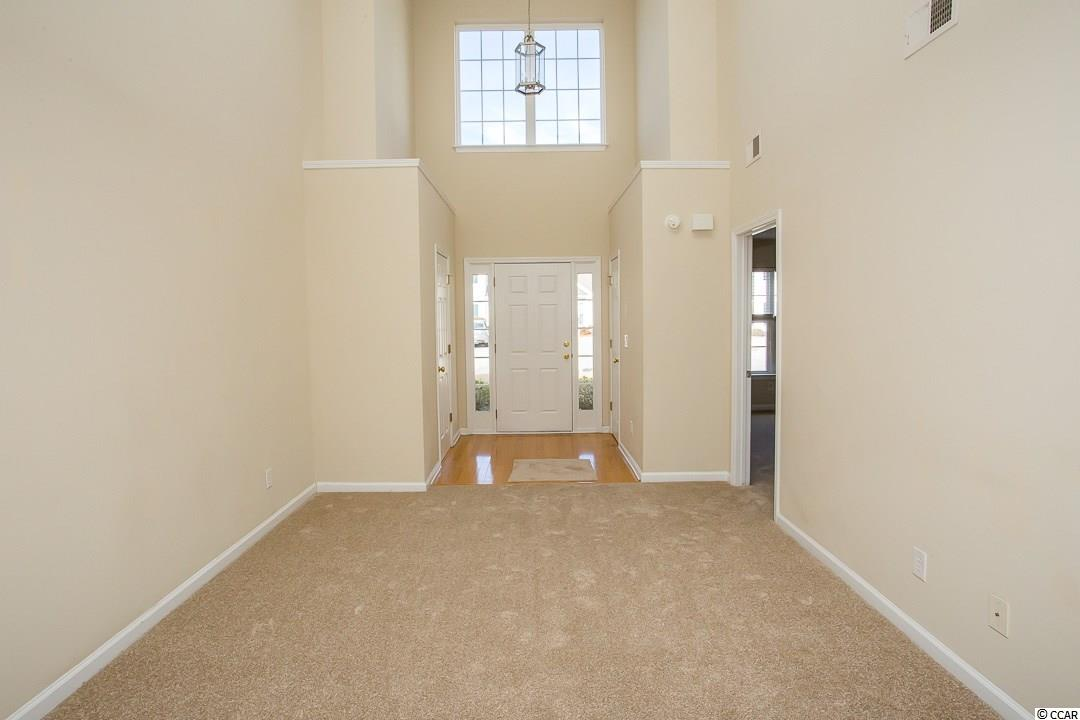 Contact your Realtor for this 3 bedroom condo for sale at  The Orchards at The Farm