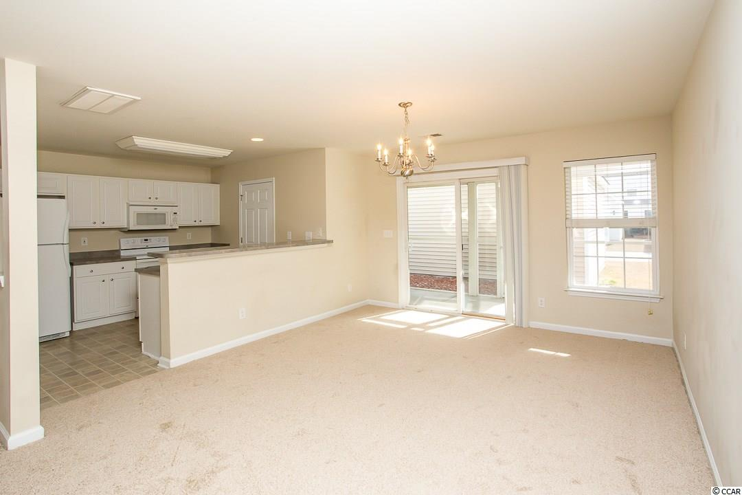 The Orchards at The Farm condo at 1273 Harvester Circle for sale. 1800527