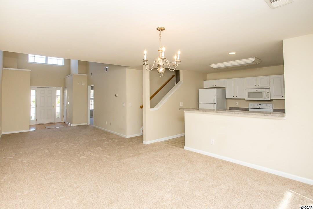 condo for sale at  The Orchards at The Farm for $169,900