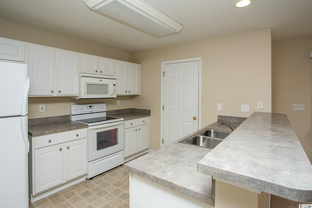 condo for sale at  The Orchards at The Farm at 1273 Harvester Circle Myrtle Beach, SC