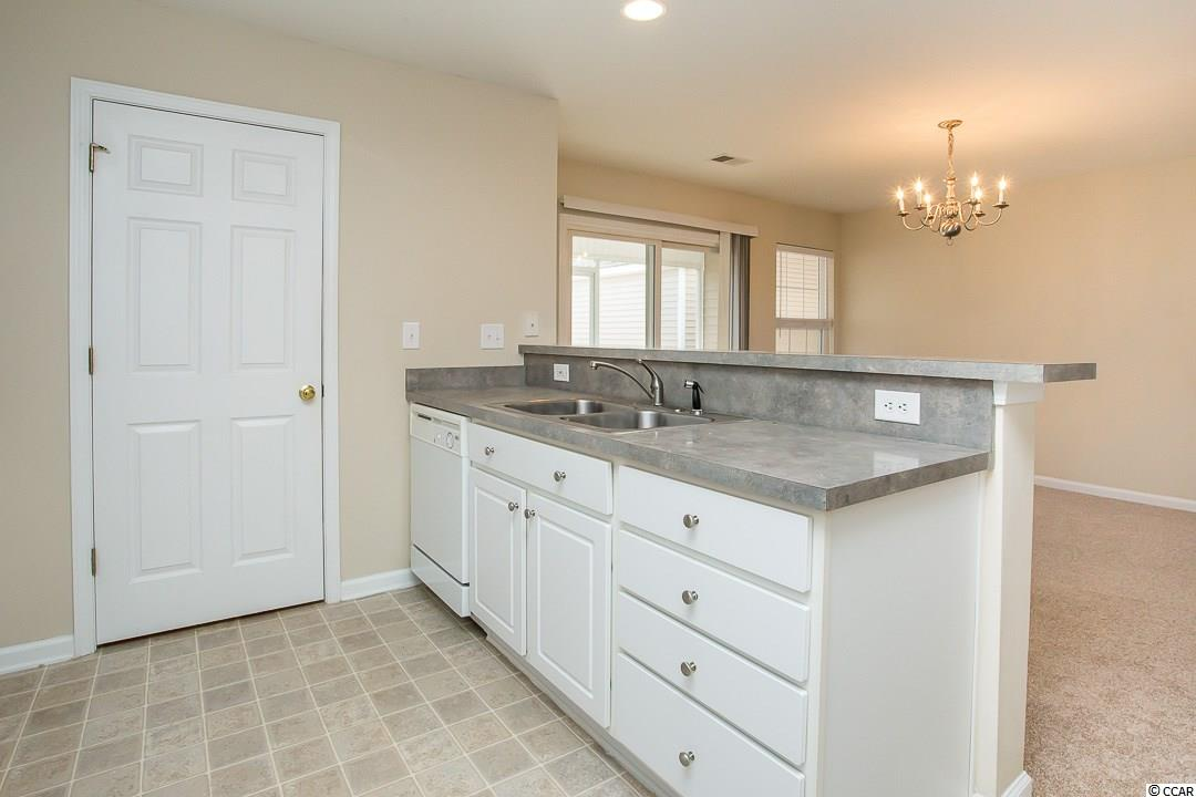 MLS #1800527 at  The Orchards at The Farm for sale