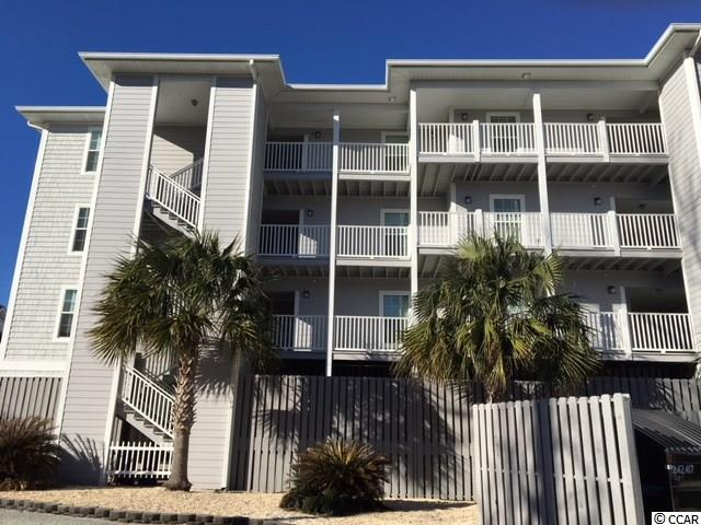 Condo MLS:1800562 SEA TIMBERS  423 Surfside Dr Surfside Beach SC