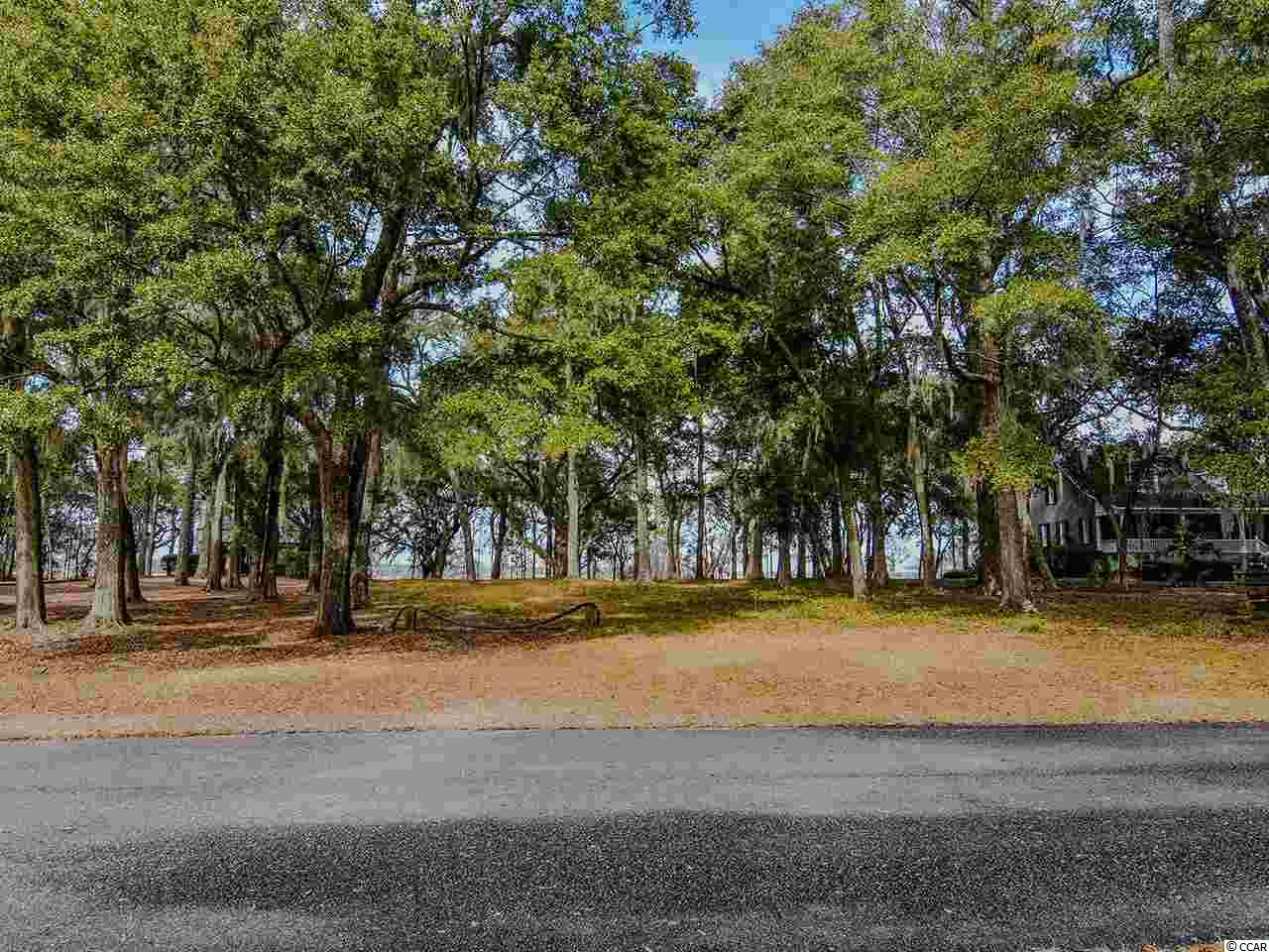 Surfside Realty Company - MLS Number: 1800581