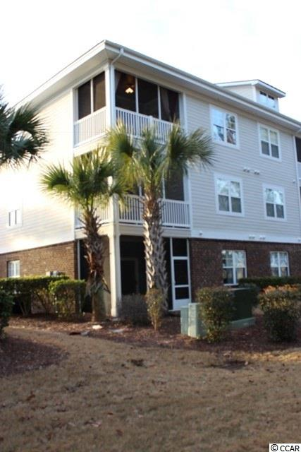 Condo MLS:1800582 Willow Bend - Barefoot - NMB  6253 catalina drive North Myrtle Beach SC