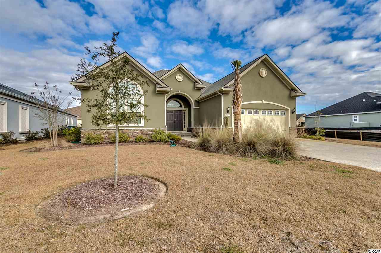 Surfside Realty Company - MLS Number: 1800590