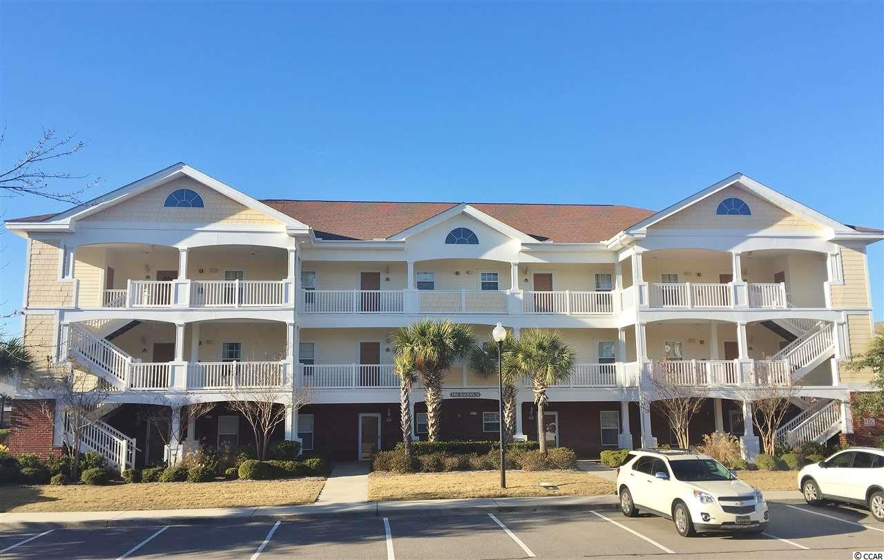 Condo MLS:1800598 The Havens @ Barefoot Resort  6203 Catalina Drive North Myrtle Beach SC