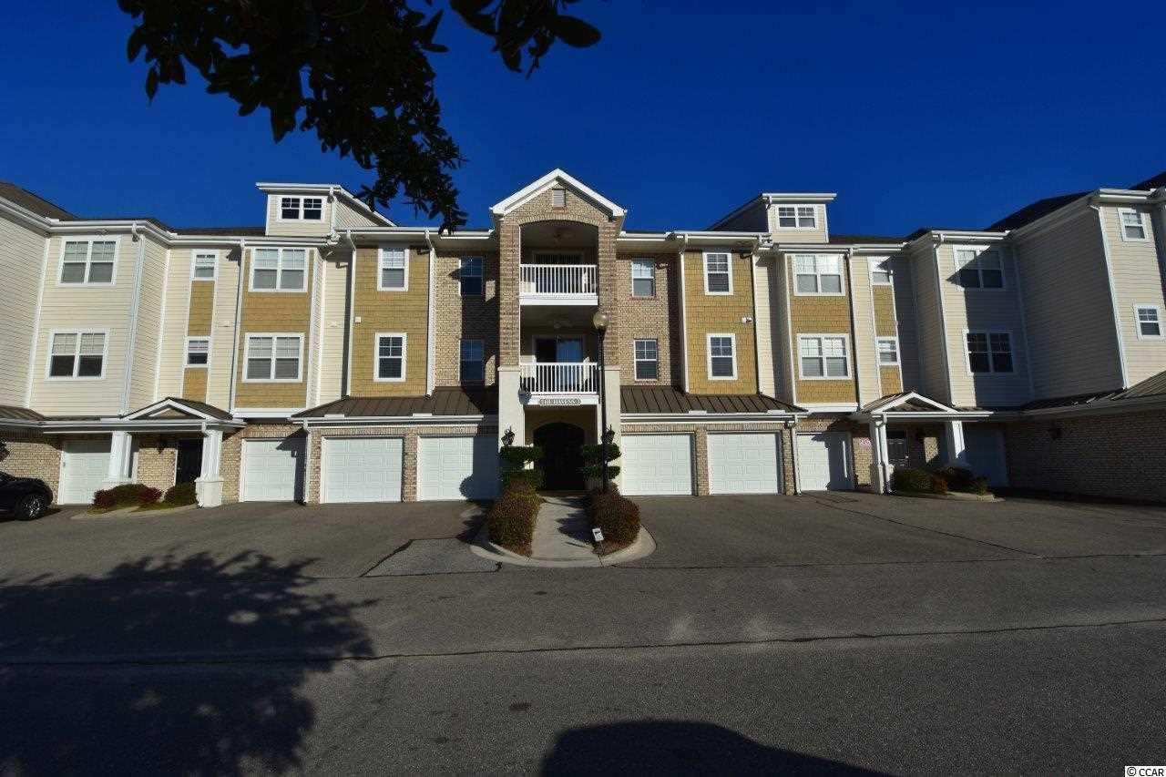 Condo MLS:1800605 The Havens @ Barefoot Resort  6203 Catalina Dr North Myrtle Beach SC