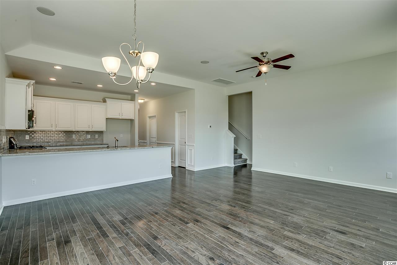 Check out this 3 bedroom house at  Cypress Village