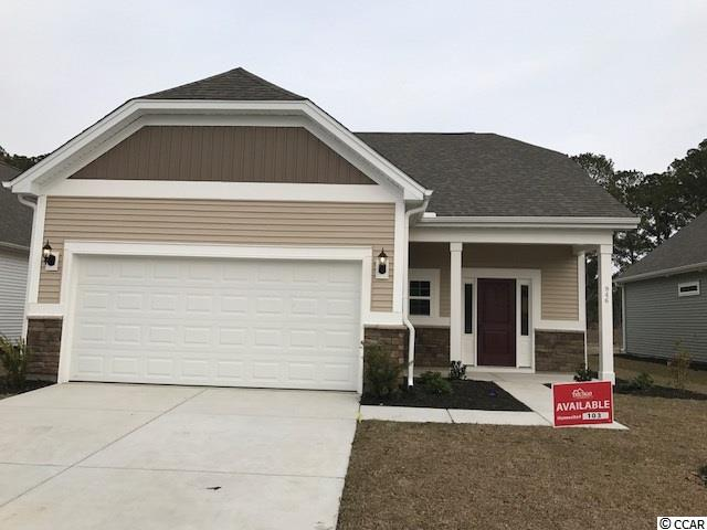 Additional photo for property listing at 946 Witherbee Way 946 Witherbee Way Little River, South Carolina 29566 United States