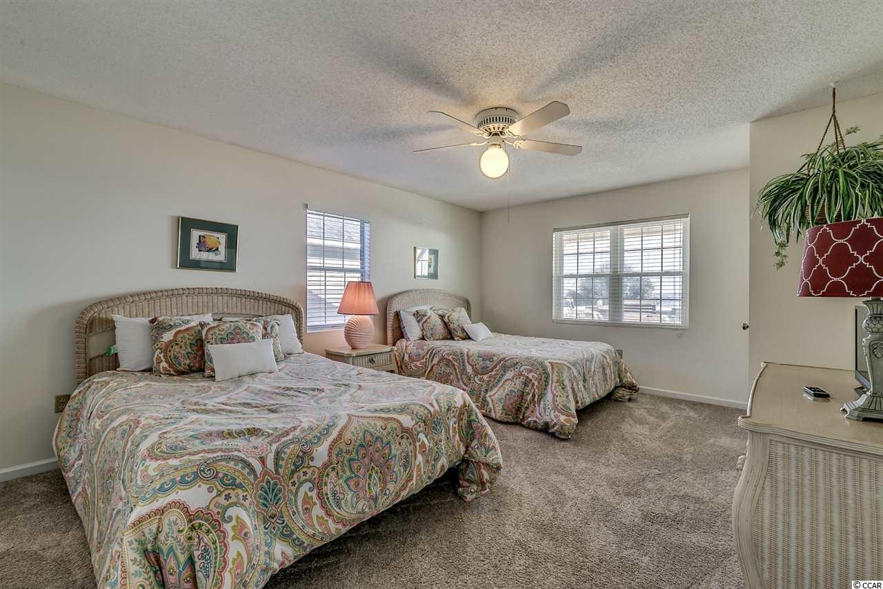 Additional photo for property listing at 5108 N Ocean Blvd 5108 N Ocean Blvd North Myrtle Beach, South Carolina 29582 United States