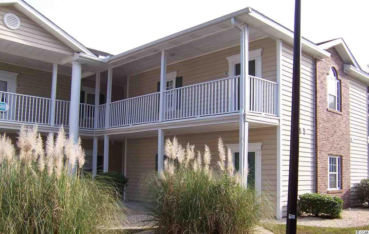 Condo MLS:1800624 Sweetwater  7306 Sweetwater Blvd Murrells Inlet SC